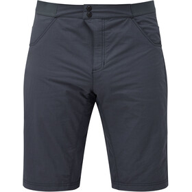 Mountain Equipment Inception - Shorts Homme - gris